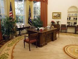president ronald reagan oval office rug bill clinton oval office rug