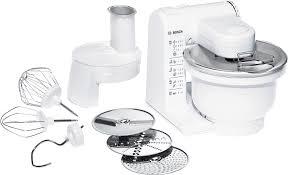 MUM4426 - Кухонная машина - BOSCH