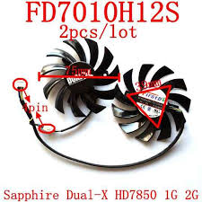 <b>Free Shipping 2pcs/lot Firstd</b> FD7010H12S 4PIN DC12V 0.35A ...