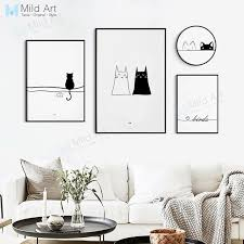 Mild Art Prints Store - Amazing prodcuts with exclusive discounts on ...
