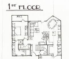 remodelaholic our living room updates part 2 the issue with floor plan is that you have office arrange office piano room