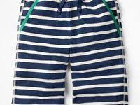7 Best <b>Boys</b>' <b>summer clothes</b> images | Boys summer outfits, Boys ...