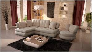 <b>Акция</b> ремонт, перетяжка угловой <b>диван</b> и кресло в подарок
