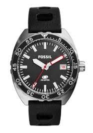 <b>FOSSIL</b> (<b>ФОССИЛ</b>) – купить наручные <b>часы</b> по доступной цене