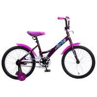 <b>Детский велосипед Navigator Bingo</b> (ВМ18099) — <b>Велосипеды</b> ...