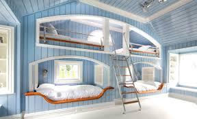 Teal Bedroom Decorating Teenage Girl Furniture Ideas Full Size Of Alluring Teenage Girl