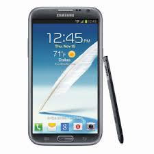 Galaxy Note II 16GB (Verizon) Phones - SCH-I605TSAVZW ...