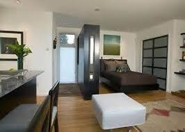 apartment studio furniture modern studio best furniture for small apartment
