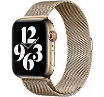 Прочее Apple - купить прочее Эпл, цены на прочее Apple в ...