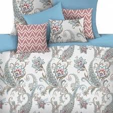 Комплекты <b>постельного белья</b> Melissa