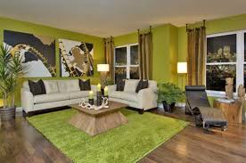 Idea For Decorating Living Room 30 Living Room Ideas 2016 Living Room Decorating Designs For