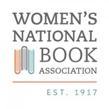 Image result for women's national book association san francisco