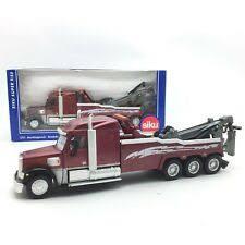 <b>SIKU</b> пластиковые литые автомобили, грузовики и фургоны в ...