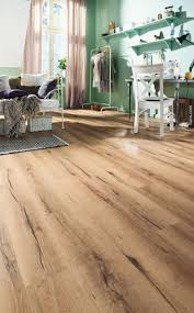 Is Cork Flooring Good For Kitchen 17 Best Ideas About Cork Flooring On Pinterest Cork Flooring