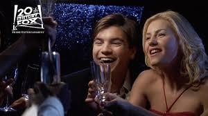 <b>Cheers</b> To The <b>New Year</b> | 20th Century FOX - YouTube