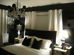 bedroom designs for adults with exemplary cool bedroom ideas for young adults small nice awesome modern adult bedroom decorating ideas