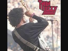 <b>Thin Lizzy</b> - <b>Vagabonds</b> Of The Western World - YouTube