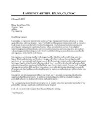 sample cover letters non profit jobs writing an effective cover letter for nonprofits cover letter internship effective cover letter sample