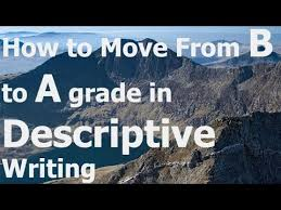 How To Write A Letter Bbc Bitesize   Cover Letter Templates Cover Letter Templates Bbc Bitesize Homework Help