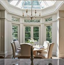 dining table parson chairs interior:  ideas about parsons chairs on pinterest reupholster dining chair upholstered dining chairs and chair covers