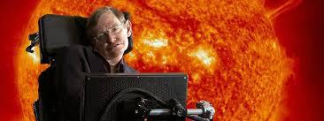 Stephen Hawking cảnh báo việc tiếp cận người ngoài hành tinh có ...