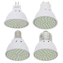 <b>LED Bulbs</b> & Tubes
