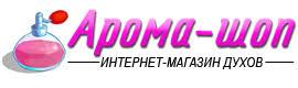 <b>Женские духи с феромонами</b> купить в интернет магазине