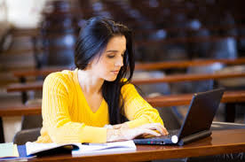 Image result for essay writers