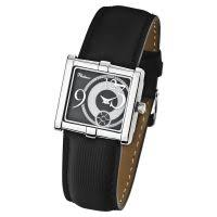 <b>Женские серебряные часы</b>, каталог серебряных часов для женщин