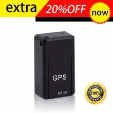 <b>gf07</b> - Buy <b>gf07</b> with free shipping on AliExpress