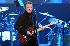 <b>Don Henley</b> Urges Congress to Strengthen Digital Copyright Laws ...