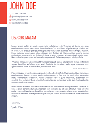 cover letter for diabetes educator nicu cover letter resume format pdf cover letter and resume nicu cover letter resume format pdf cover letter and resume