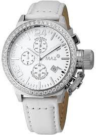 <b>MAX XL Watches Часы</b> 5-max502. Коллекция Classic | www.gt-a.ru