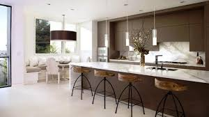 Small Office Kitchen Home Office L Shaped Kitchen Modern New 2017 Design Ideas Office