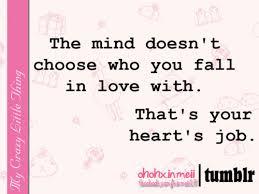 Tagalog Love Quotes For Him. QuotesGram via Relatably.com