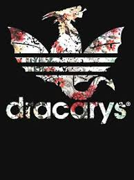 <b>Dracarys T</b>-<b>Shirts</b>   Redbubble