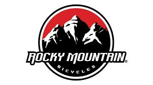Rocky <b>Mountain</b> issues recall on <b>alloy</b> 2018, 2019 + 2020 Instinct ...