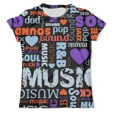 Толстовки, кружки, чехлы, футболки с принтом <b>диско</b>, а также ...