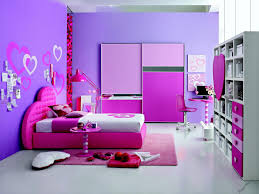 Silver And Purple Bedroom Purple White And Silver Bedroom Ideas Best Bedroom Ideas 2017