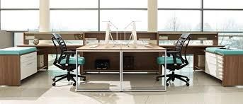 modern office cubicles. office furniture for sale modern cubicles