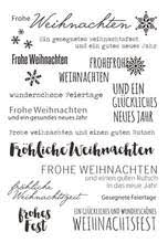 Best value Christmas German – Great deals on Christmas German ...