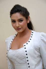 Ragini Dwivedi Indian Hot Actress Pictures Collections Ragini Dwivedi