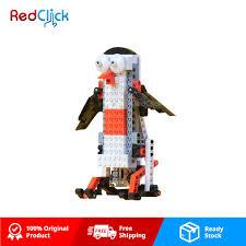 Xiaomi IOT Original <b>Mi Mini Robot Builder</b>