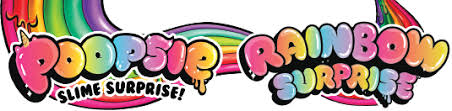 <b>Poopsie</b> Slime Surprise   Mix and Match Slimes   Rainbow Surprise