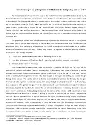 philosophy of religion notes oxbridge notes the united kingdom history of philosophy notes