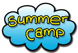 summer camp register for best prices