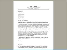 restaurant manager cover letter cover letter database restaurant manager cover letter