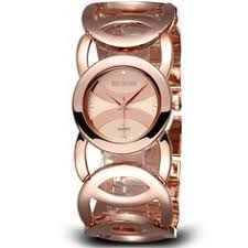 <b>WOMAGE Casual Women</b> Jelly Candy Color Silicon Quartz <b>Watch</b> ...