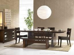 briliant asian style dining table plan 1 modern dining room furniture by edith asian dining room sets 1
