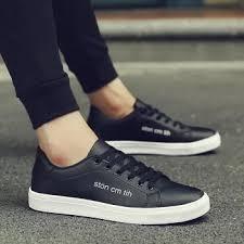 <b>Four Seasons Mens Shoes</b>